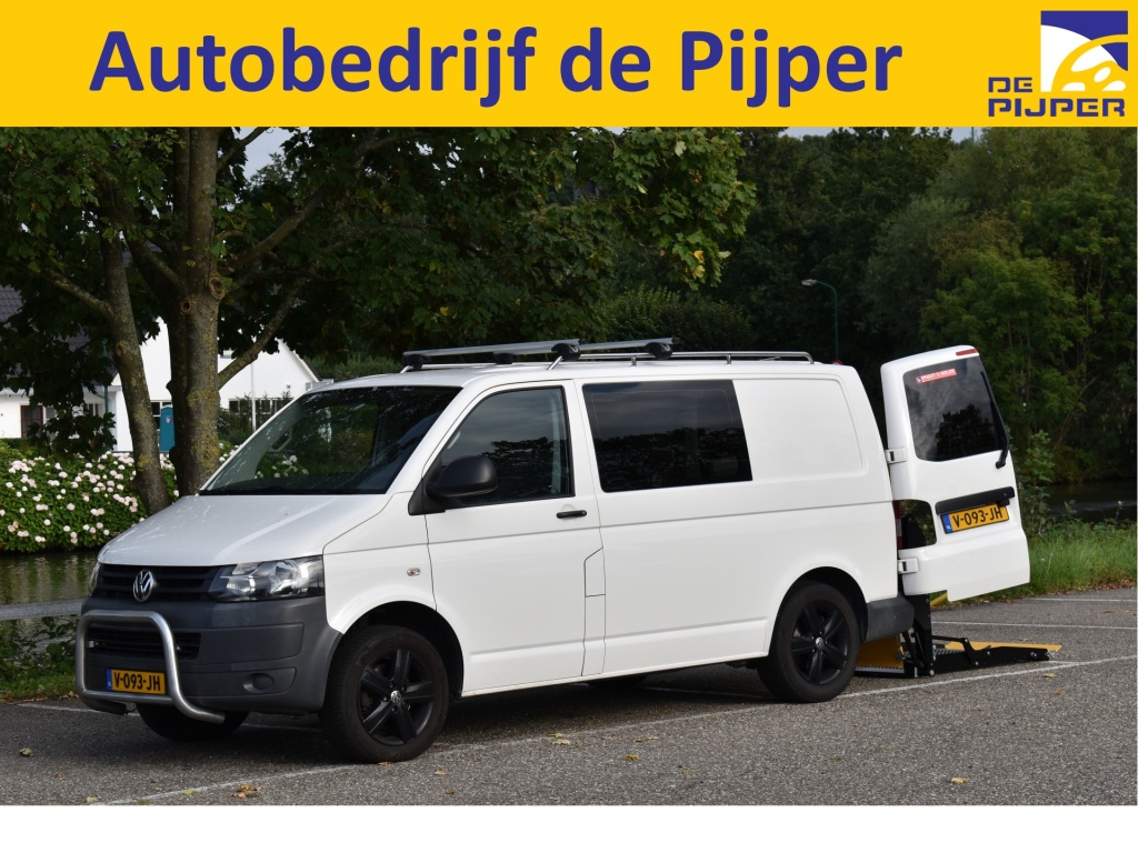 Volkswagen-Transporter-thumb