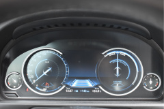 BMW-5 Serie-64
