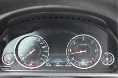 BMW-5 Serie-65