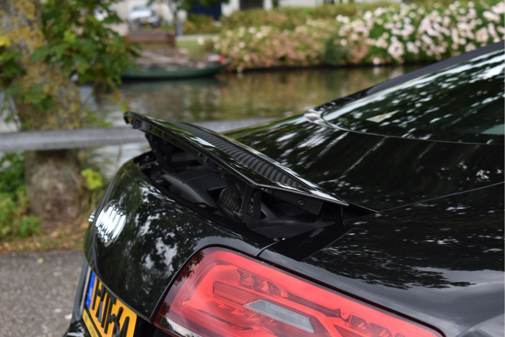 Audi-R8-24