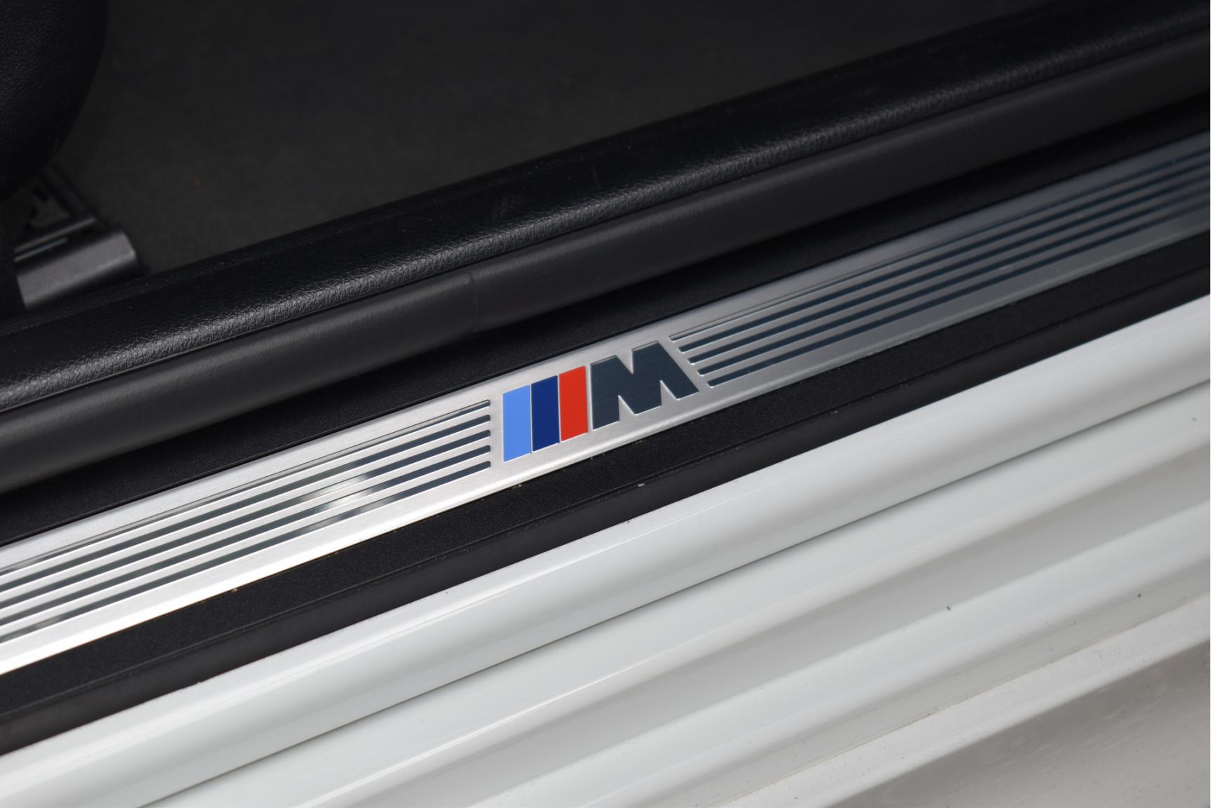 BMW-5 Serie-31