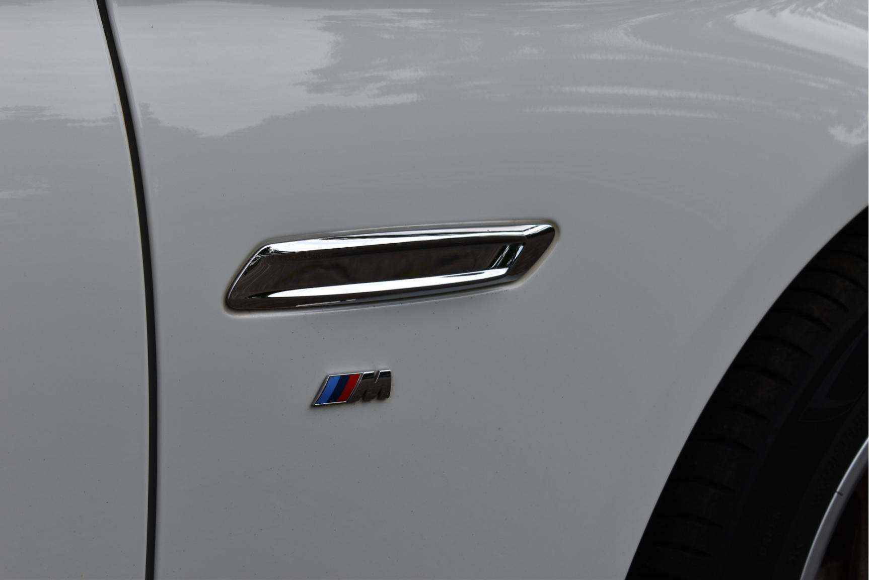 BMW-5 Serie-19