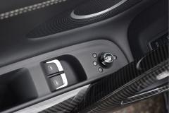 Audi-R8-45