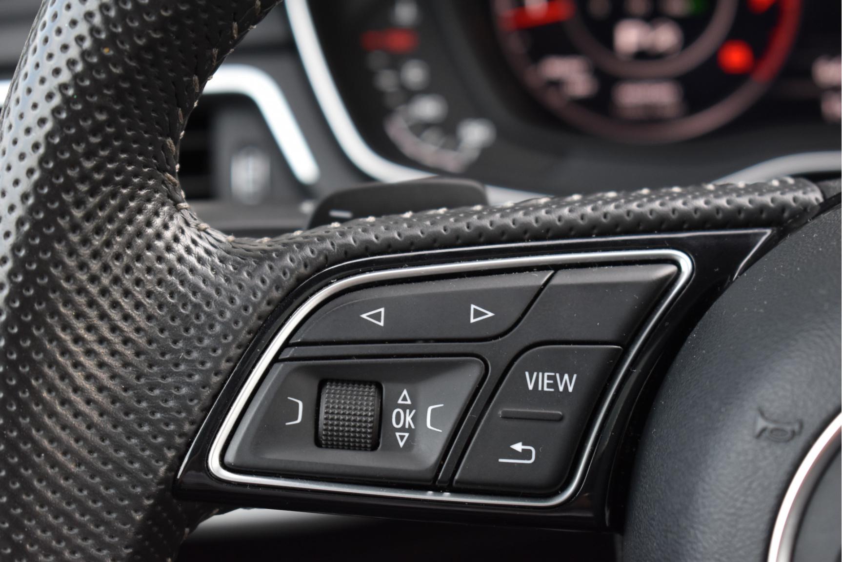 Audi-A5-43