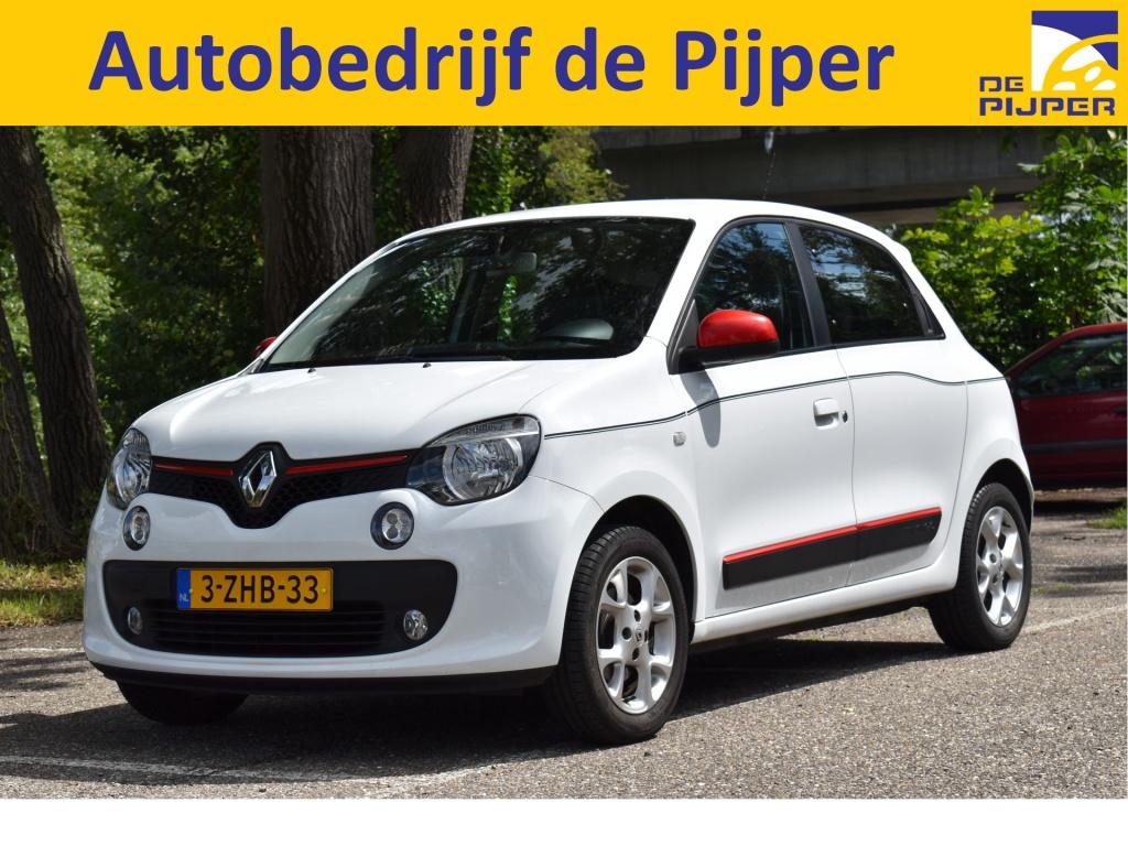 Renault-Twingo-thumb