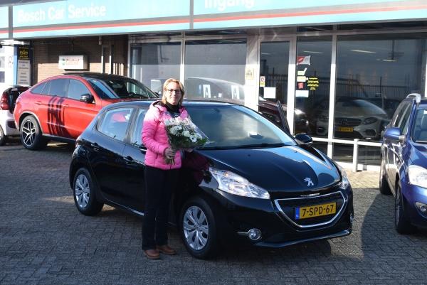 Aflevering Peugeot 208-2020-11-04 17:04:31
