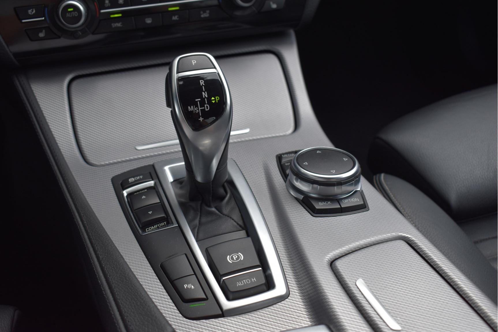 BMW-5 Serie-60