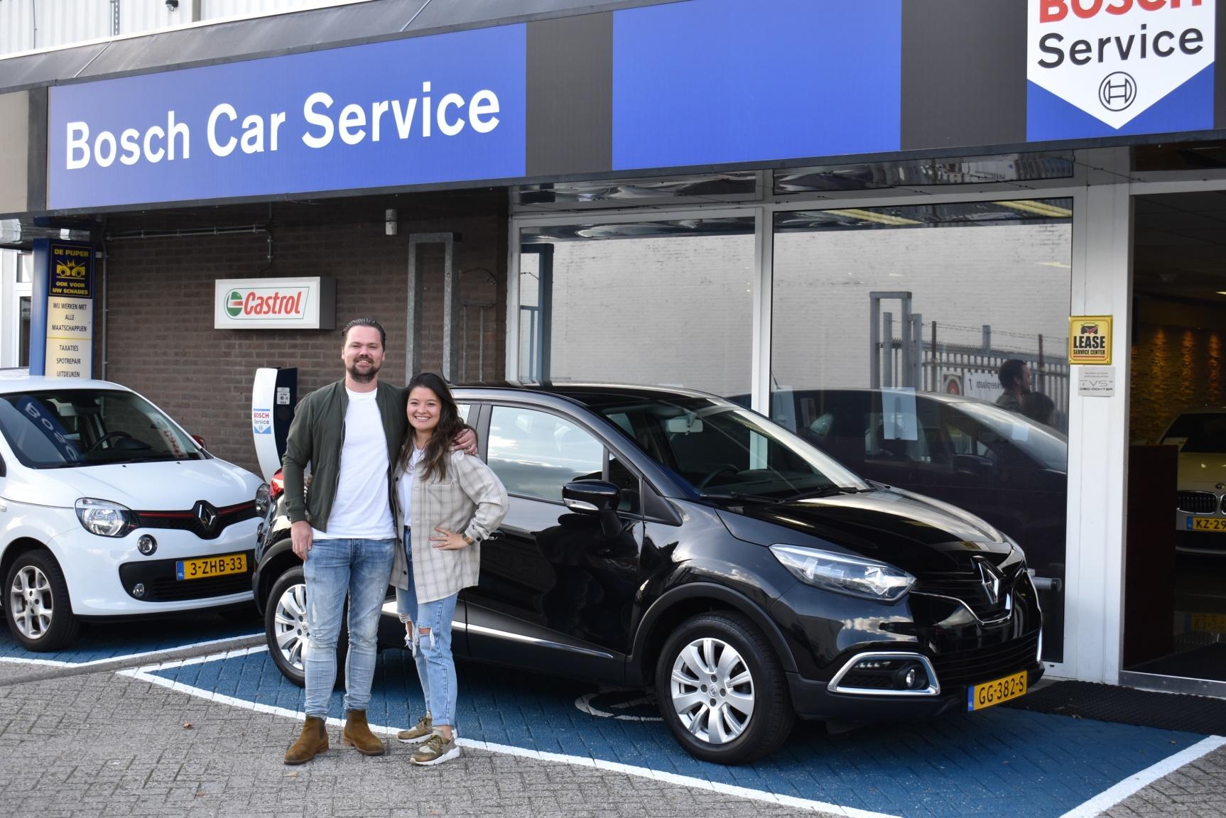 Aflevering Renault Captur-2021-10-13 12:17:20