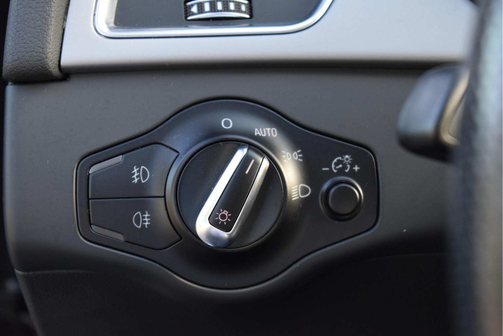 Audi-A4-36