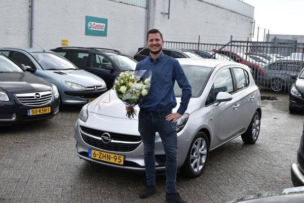 Aflevering Opel Corsa-2020-10-21 17:41:10