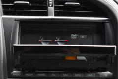 Audi-R8-64
