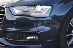 Audi-A4-20