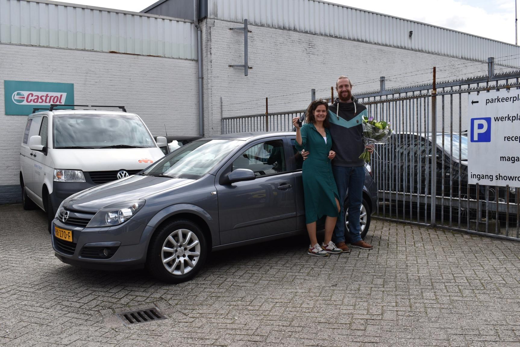 Aflevering Opel Astra-2021-08-31 08:10:42